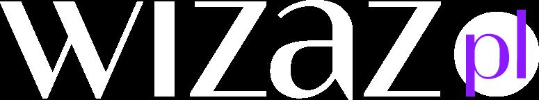 Logo: wizaz.pl