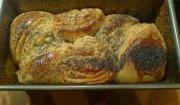 South Beach: Chlebek bułgarski