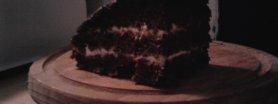 Murzynek marchewkowy