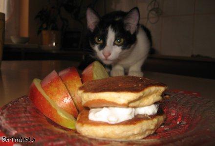 Wiejskie kanapeczki