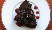 Ciasto w 5 minut - moja wersja