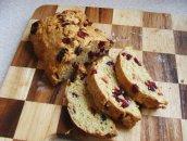 Biscotti - smaczne sucharki