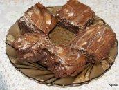 Brownies - czekoladowa rozkosz