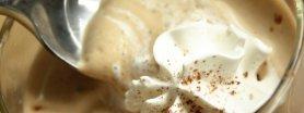 Piankowe Cappucino / Łatwe i szybkie