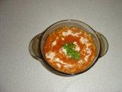 Pomidorowa ekspresowa