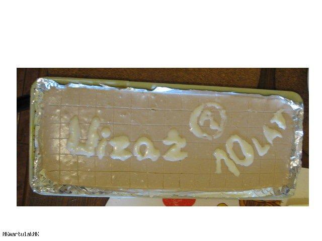 Wizażowa (czekoladowa) dawka seratoniny