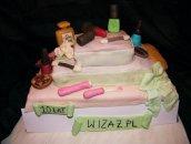 10 lat Wizaz.pl