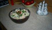 Moje tortellini
