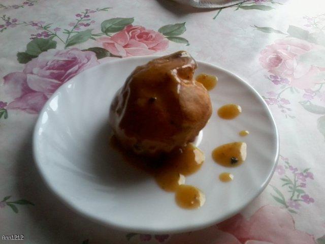 Brytyjskie Przepisy : Yorkshire Puddings