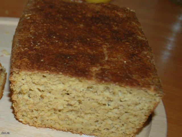 Chleb protalowy