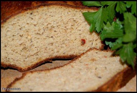 Chleb Dukana