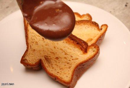 Dietetyczne ciasto jogurtowe - Dukan (Protal) i inne