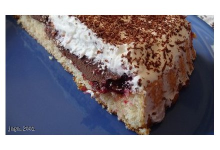 Tort leniuszek