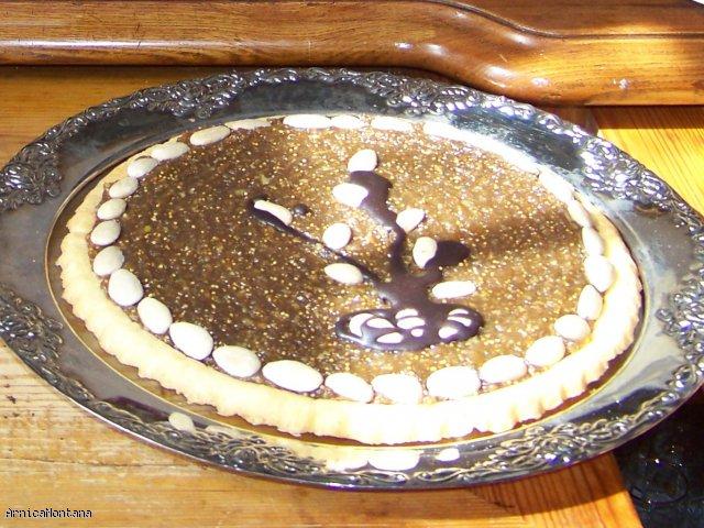 Mazurek figowy