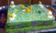 Miodownik Wielkanocny
