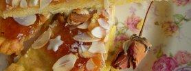 Mazurek różany