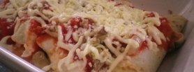 naleśniki a la cannelloni