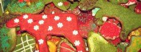 Pierniczki Mamy i Córki