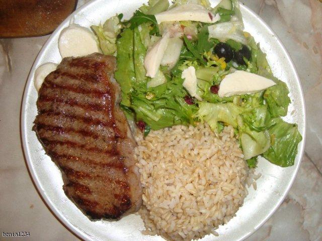 stek z rosbeftu