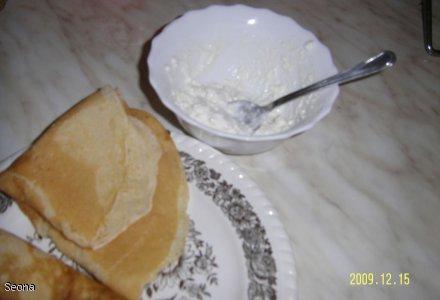 Pyszny ser do naleśników