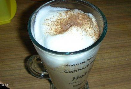 Kawa Dobra