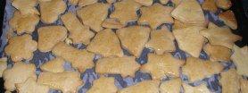 Lukier do ciasteczek