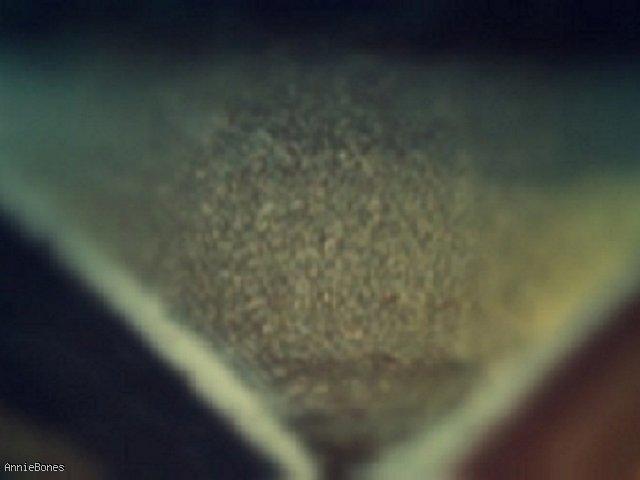 Podnosząca ciśnienie tarta z kardamonem