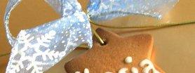 Świąteczne pierniczki- KARNECIKI ;)