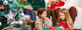 Wykwintny świąteczny obiad z Polędwicą Wellington