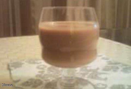 rumowa karmelówka