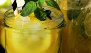 Cytrynowo-limonkowe szaleństwo