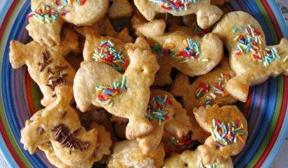 Top 10: wielkanocne smakołyki