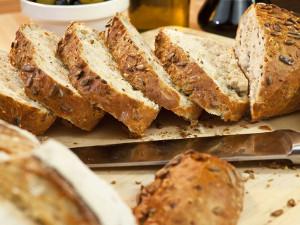 Najlepsze przepisy na chleb