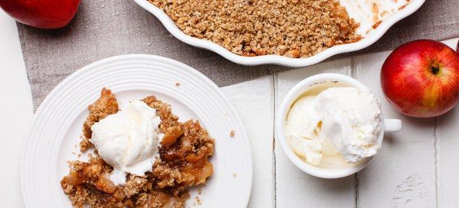 3 przepisy na desery, które zawsze się udają