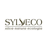 Sylveco | KWC