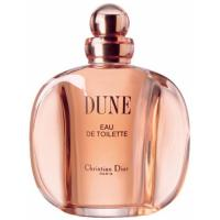 Christian Dior, Dune Woman EDT