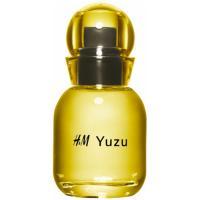 H&M, Yuzu EDP