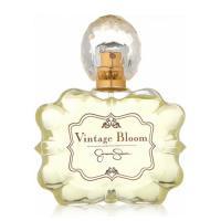 Jessica Simpson, Vintage Bloom EDP
