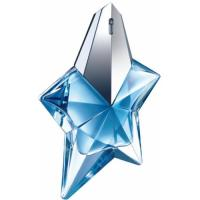 Thierry Mugler, Angel EDP