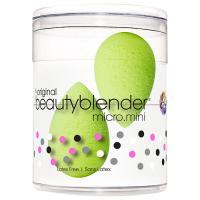Silenz Beauty, Beauty Blender Micro Mini (Mini gąbki do makijażu)