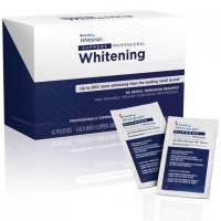 Crest, Whitestrips Supreme Professional Whitening (Paski wybielające zęby)