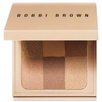 Bobbi Brown, Nude Finish, Illuminating Powder (Puder rozświetlający)