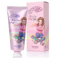 Baviphat, Sugar Girl, All - In - One Collagen BB Cream (Krem BB 3 w 1)