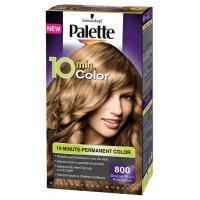Joanna Multi Cream Color Efekt 3d Trwala Farba Do Wlosow Cena