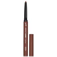 P2 Cosmetics, Lippenkonturenstift [Perfect Look Lipliner] (Konturówka do ust)
