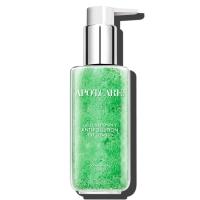 ApotCare, Anti-Pollution Jelly Cleanser (Galaretka do mycia twarzy przeciw zanieczyszczeniom skóry)