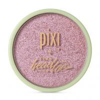Pixi, Pixi x From Head to Toe, Glowy Powder (Rozświetlacz)