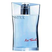 Mexx, Ice Touch Woman EDT