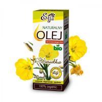 Etja, Organiczy olej z wiesiołka BIO