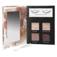 Douglas, Collection, Daydream Makeup Look Book (Zestaw do makijażu oczu)